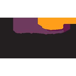 Nevada Neurosciences Institute At Sunrise