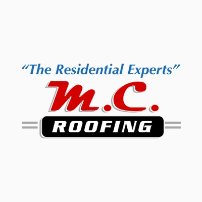 M.C. Roofing image 0