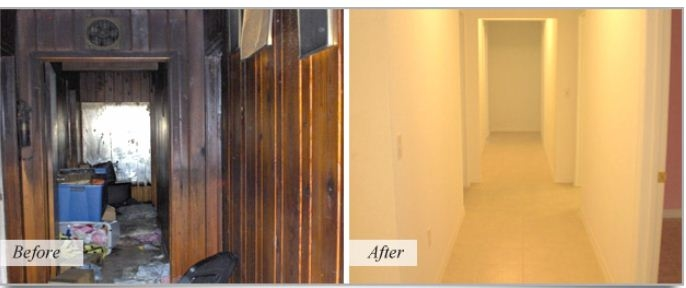 Accutech Restoration image 2