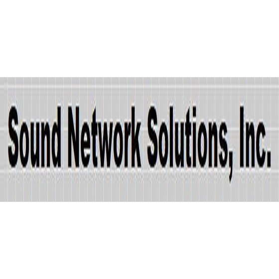 Sound Network Solutions, Inc. - Kent, WA - Home Centers