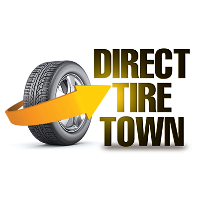 Direct Tire Town