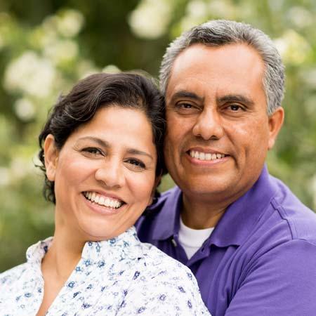Family Dental of Westborough image 1