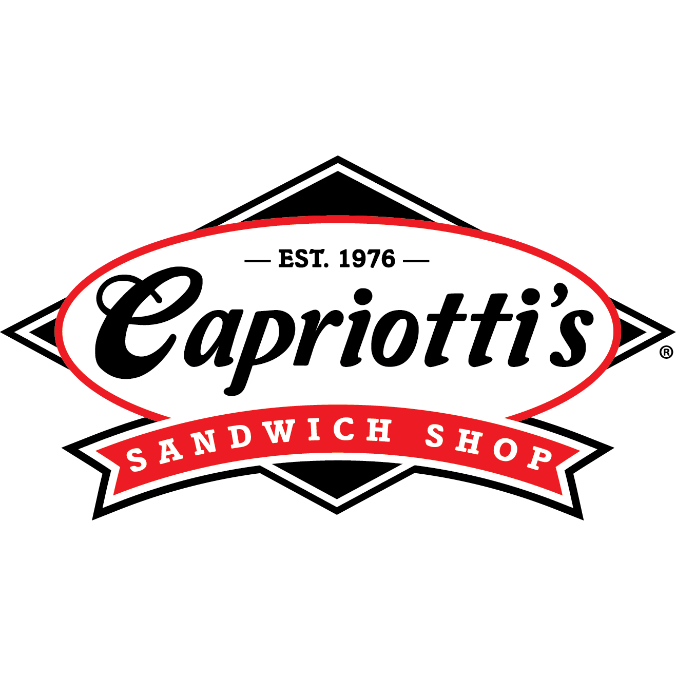 Capriottis coupon code