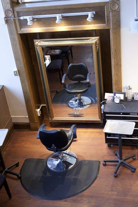Estetica Salon & Day Spa image 12