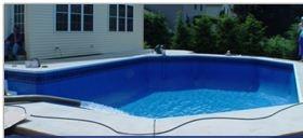 Universal Pool Sales image 6