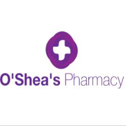 O'Shea's Pharmacy