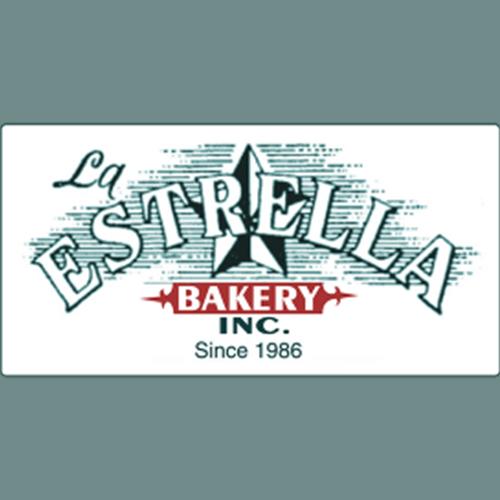 La Estrella Bakery Inc