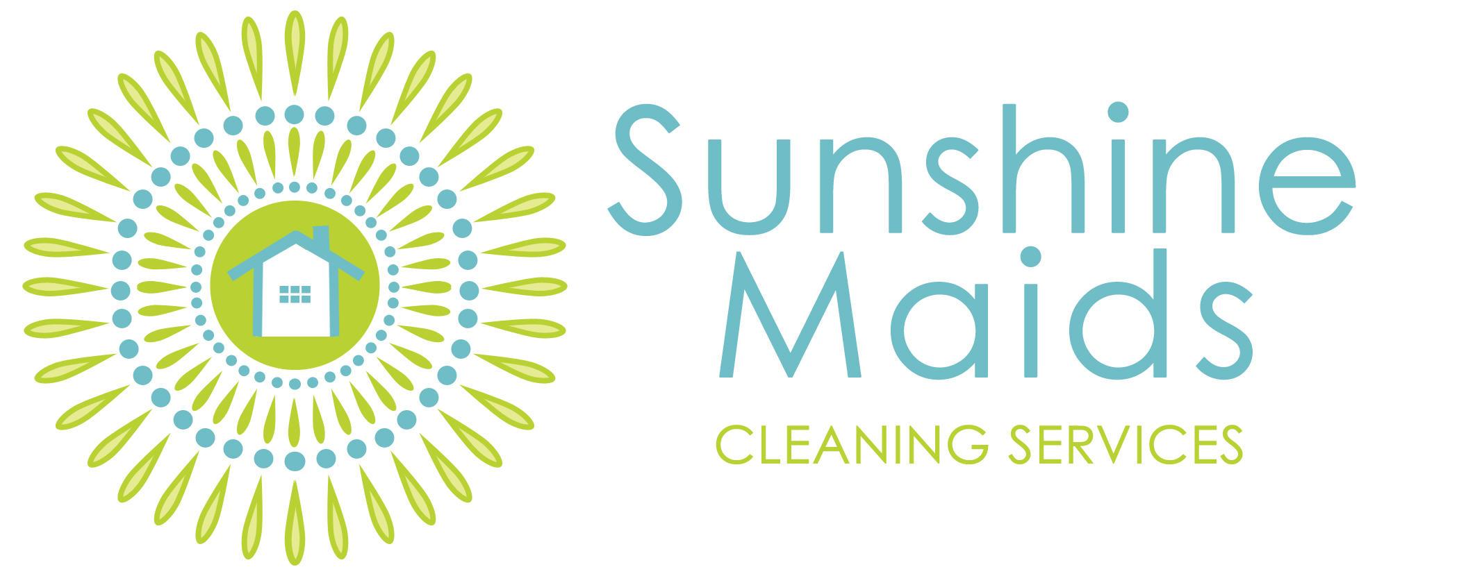 Sunshine Maids Inc. image 0