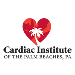 The Cardiac Institute Of The Palm Beaches 108 Intracoastal Pointe Drive Suite 100 Jupiter Fl
