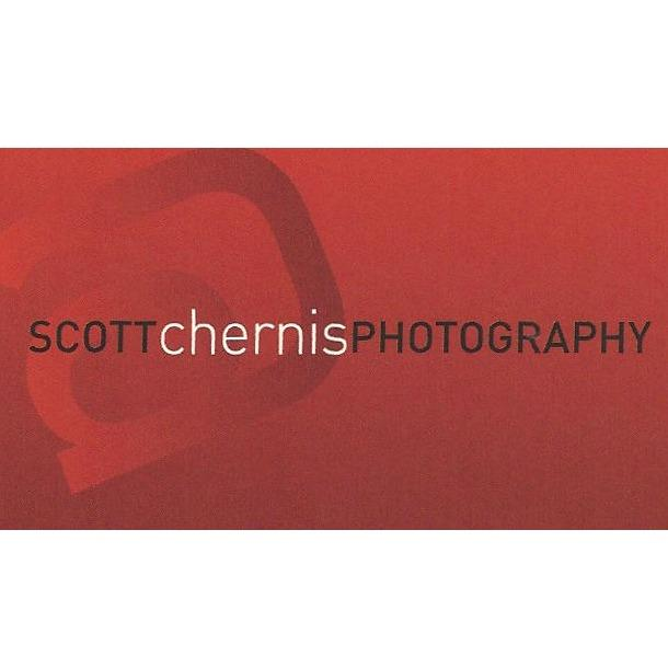 Scott Chernis Photography