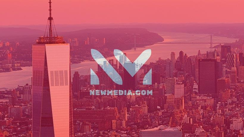 NEWMEDIA   New York SEO & Web Design image 0