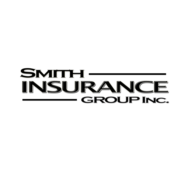Smith Insurance Group Inc - Shavertown, PA - Insurance Agents