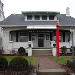 Northwest Dental Center Elm St. image 1