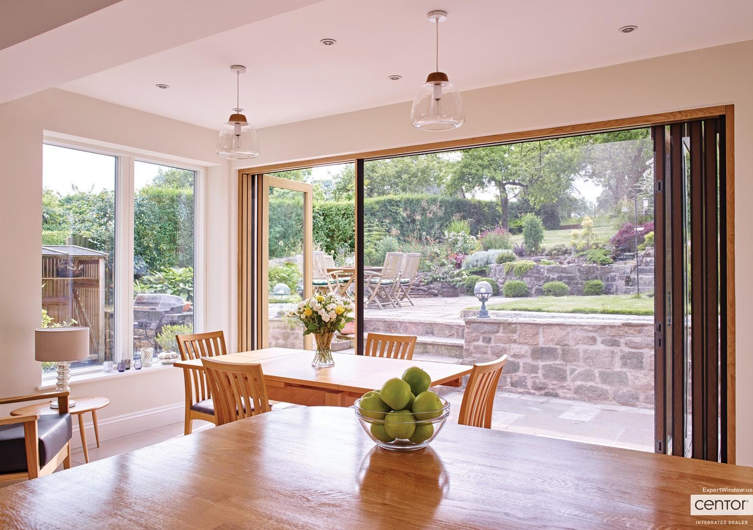 Expert Window & Door image 1