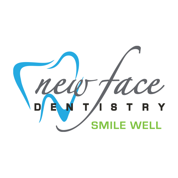 New Face Dentistry