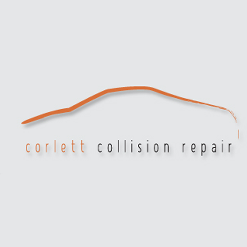 Corlett Collision Repair