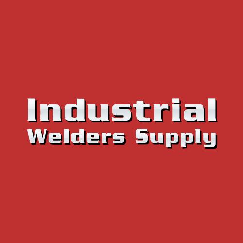 Industrial Welders Supply Inc. image 0