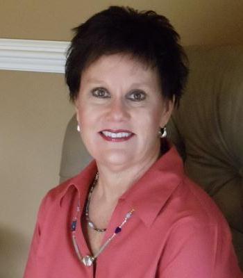 Allstate Insurance: Sandra Cook
