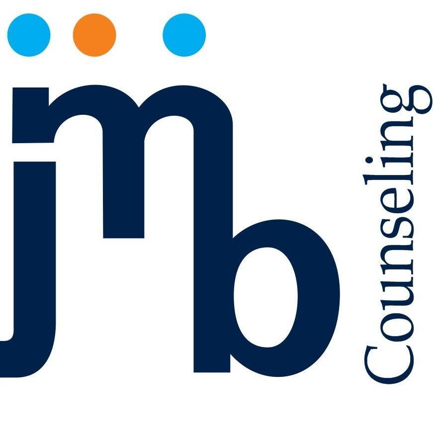 JMB Counseling