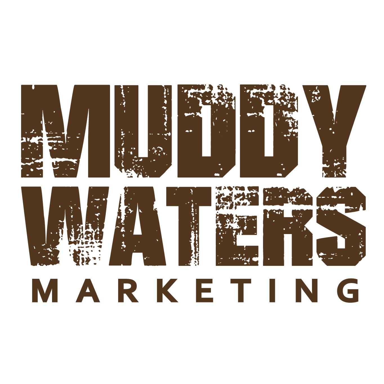 Muddy Waters Marketing