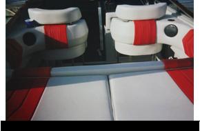 Ted's Custom Upholstery Inc image 9