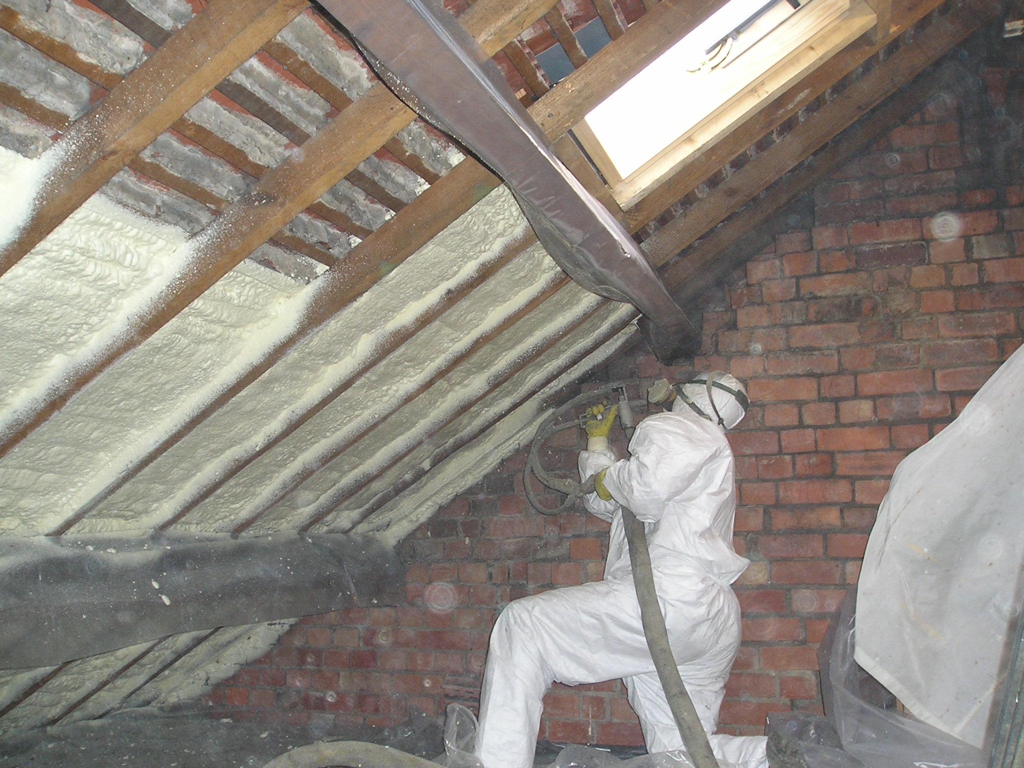 Broward Insulation & Air Conditioning image 3