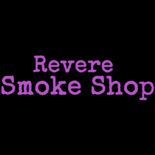 Revere Smoke Shop