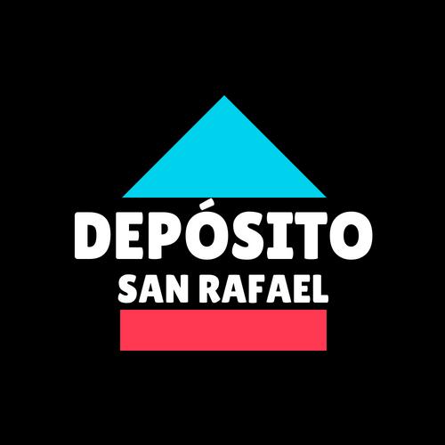 Depósito San Rafael