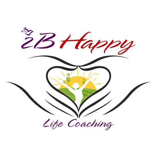 2B Happy Life Coach, LLC - ad image