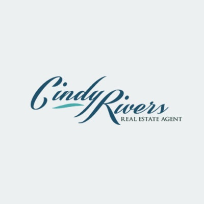 Cindy Rivers Real Estate