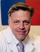 Aaron Daluiski, MD