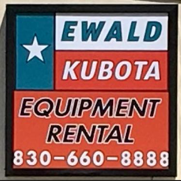 Ewald Rental