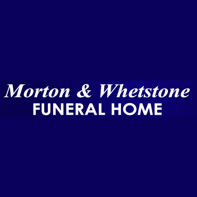 Morton & Whetstone Funeral Home - Vandalia, OH - Funeral Homes & Services