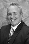 Edward Jones - Financial Advisor: Mike Long