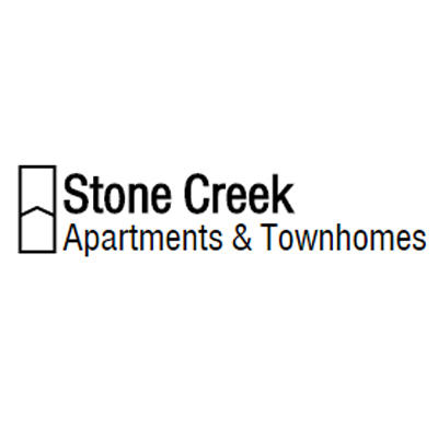 Stone Creek Apartments & Townhomes