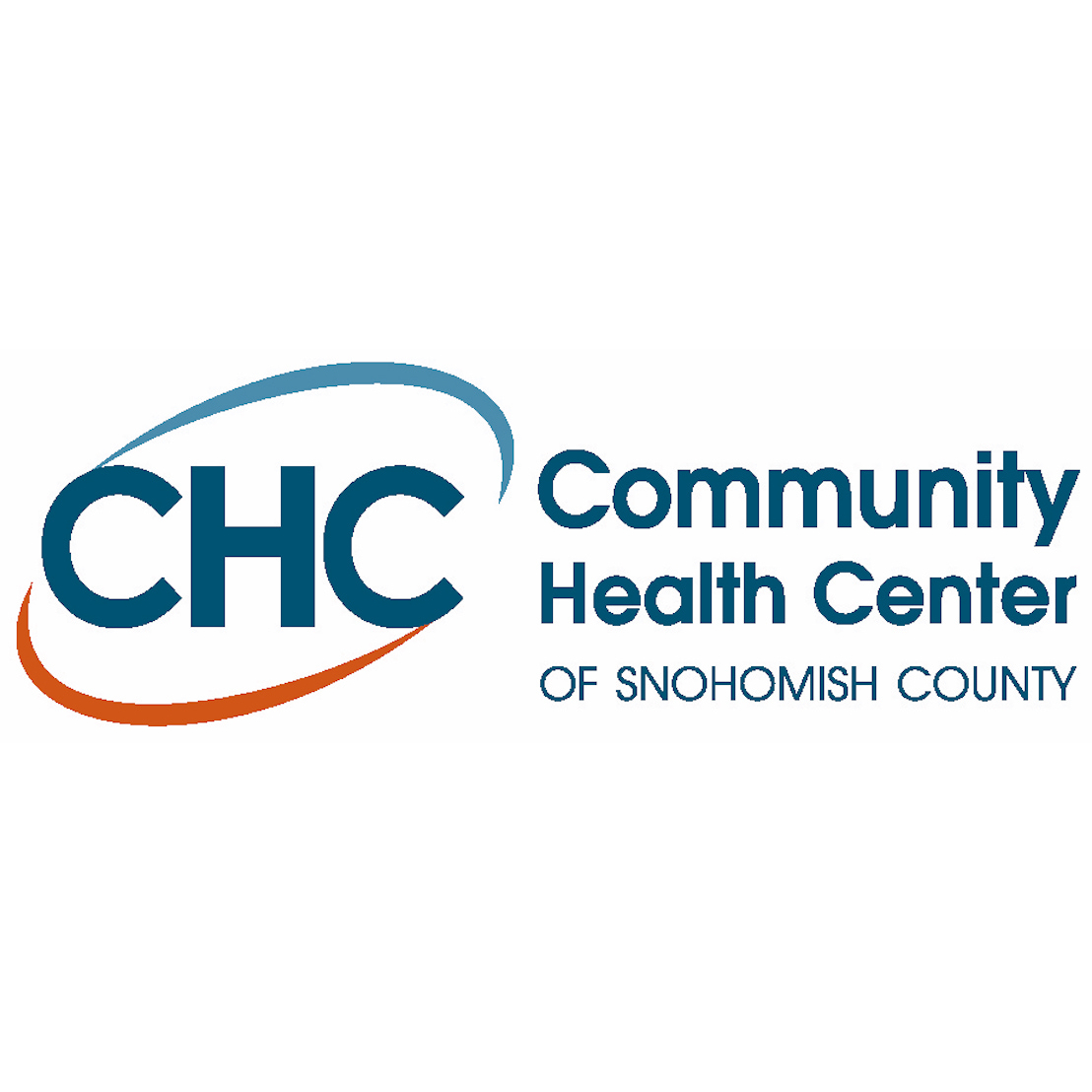 Community Health Center of Snohomish County - Everett-South Medical - Everett, WA - Business & Secretarial