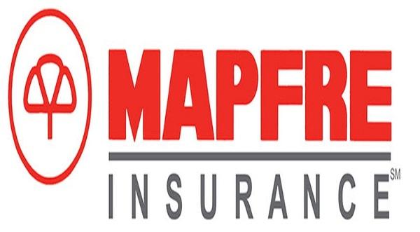Car Insurance Springfield Mass