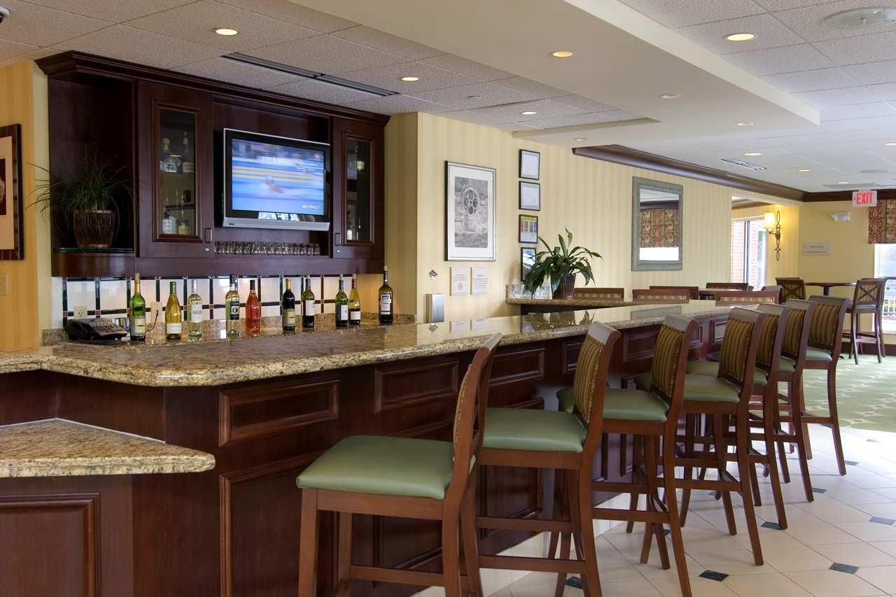Hilton Garden Inn Clarksburg image 13