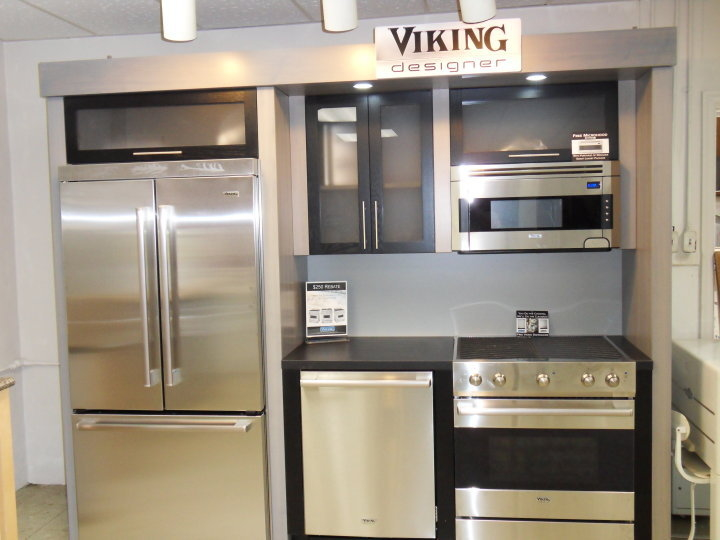 Heidlebaugh's Appliance image 5