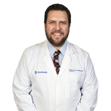 Image For Dr. Walter Jonathan Friedley MD