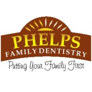 Phelps Family Dentistry