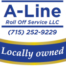 A-Line Roll Off Service, LLC