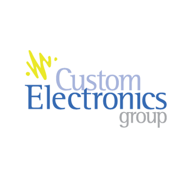 Custom Electronics Group - Liberty Township, OH - Home Theater & Automation
