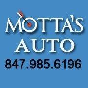 Motta's Auto Service