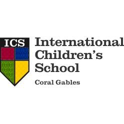 ICS Coral Gables