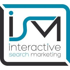 Interactive Search Marketing image 0