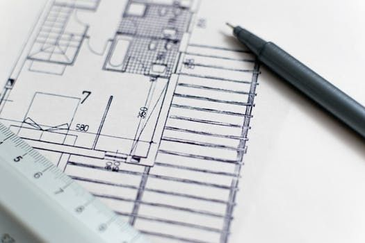 Modern Designs Unlimited image 1