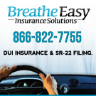 Breathe Easy Insurance Solutions image 0