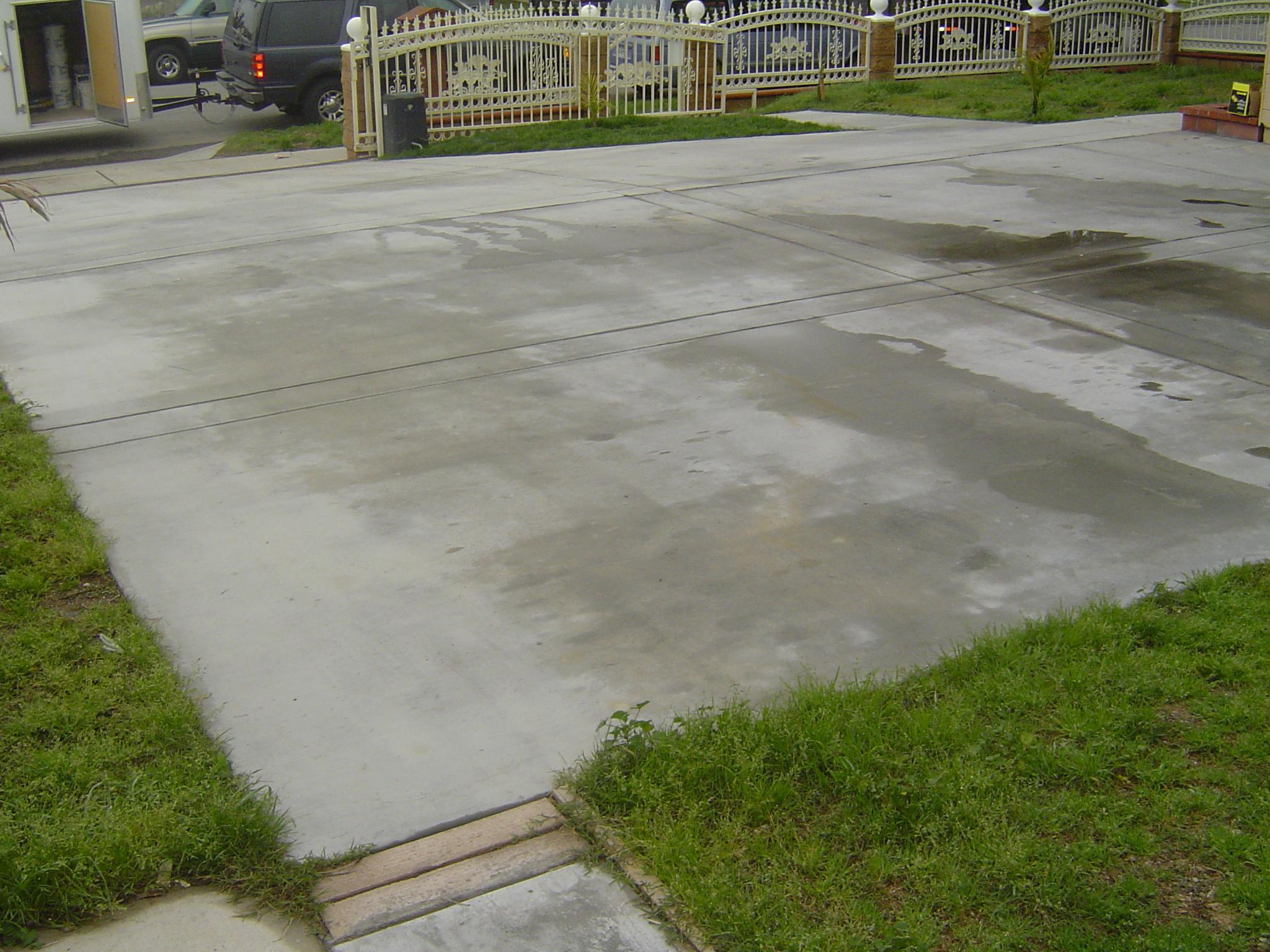 Turoc Concrete Designs - Staten Island, NY 10308 - (917)983-8413 | ShowMeLocal.com