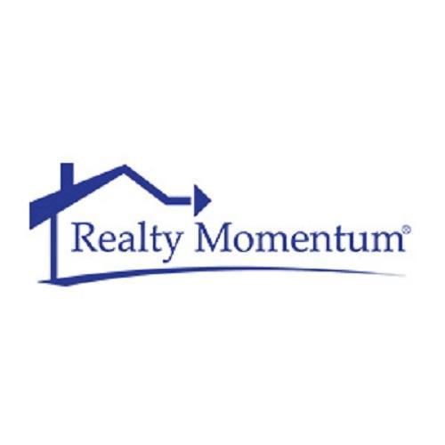 Benjamin Dias, Realtor at Realty Momentum